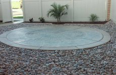 Concrete Contractor Riverside, Riverside Concrete Contractors