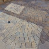 Stone Concrete Pavers Riverside, Pavers Contractor Riverside Ca