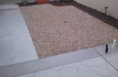 Riverside Concrete Contractors, Riverside Concrete Contractor