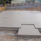 Concrete Foundation Contractor Riverside, Foundation Contractors Riverside Ca