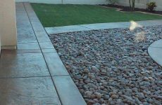 Riverside Concrete, Concrete Contractor Riverside
