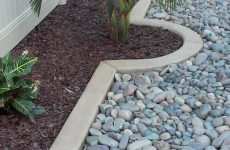 Riverside Stamped Concrete Costs, Stamped Concrete Contractors Riverside