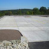 Concrete Companies In Riverside, Concrete Companies Riverside