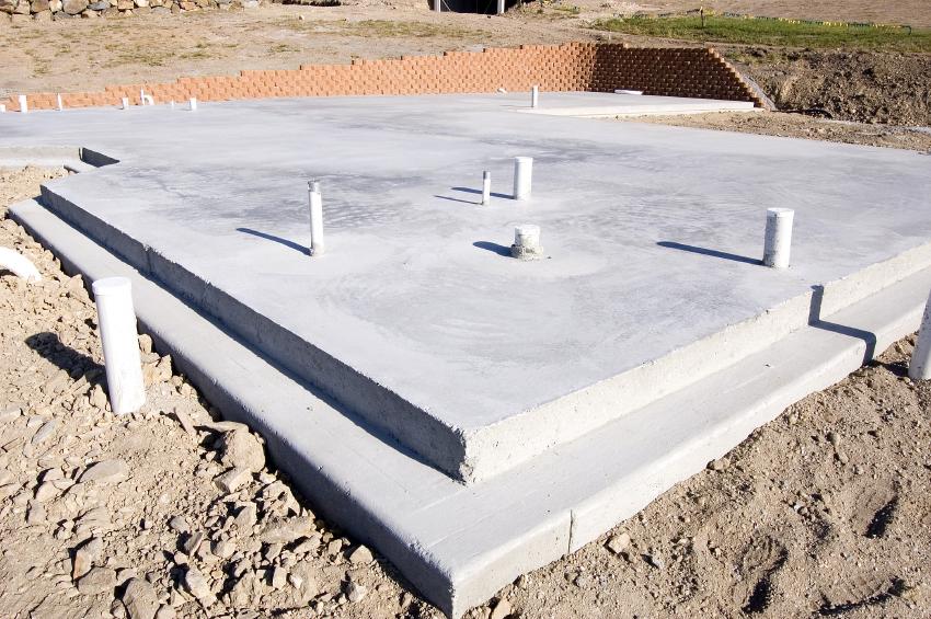 Commercial Concrete Contractors Riverside Ca, Concrete Parking Lot Contractor Riverside